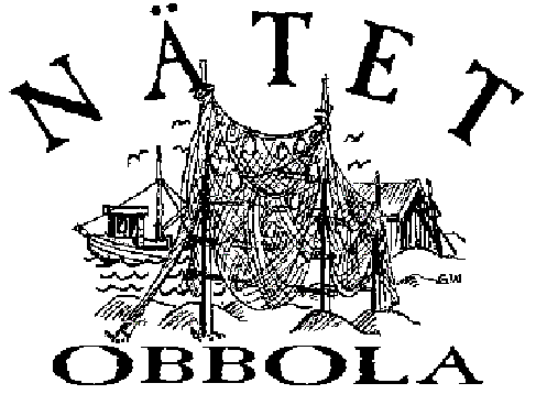 Nätet Obbola
